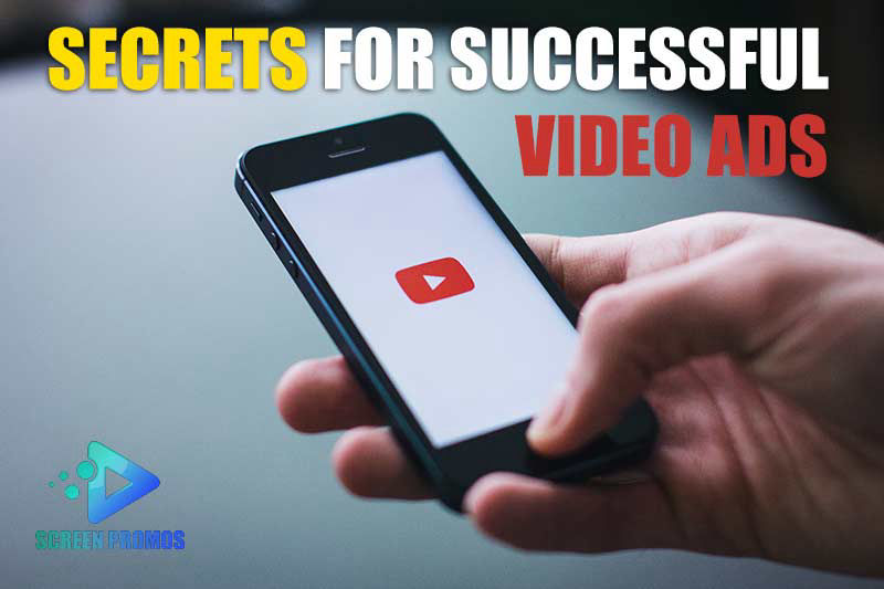 tips for successful video marketing